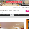 AOL Travel Relaunches In UK, Partners With Warner Leisure Hotels