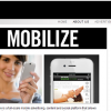 Glam Media Updates Mobile Advertising and Publisher Creation Platforms