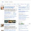 """Google News Platform Now More """"Tablet Friendly"""" For iPad And Android Devices"""
