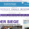 AOL Huffington Post Media Group Launches HuffPost Small Business Section