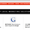 White-Label Advertorial Marketing Tool Launched By LocalVox