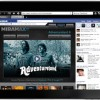 Facebook And Miramax Team Up For 30 Day Rentals