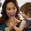 Yahoo Announces Web-Only Lifestyle Show Hosted By Myleene Klass