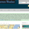 New York City Sets Up Hyperlocal Weather Reporting Website For Residents