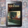 New Yorker iPad App Attracts 20,000 Paid Subscriptions