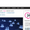 'News:Rewired Connected Journalism' Conference Announced For Digital Journalists