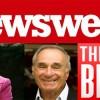 Daily Beast-Newsweek Traffic Down 24% Since Last Year