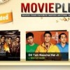 Yahoo! India Announces Free Advertiser Supported Bollywood Movies From Movieplex