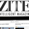 CNN Buys Personalized iPad News Reader Company Zite