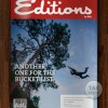 AOL Editions Released For iPad, Does It Stack Up to Flipboard?