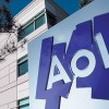 AOL May Go Private, Trading Up on Report