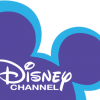 Disney to Add Paywall For Online TV Content