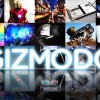 Gawker, Future to Launch Gizmodo UK Edition