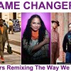 HuffPo's Black Voices Launches