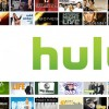 Analysts, Potential Buyers Weigh In On Hulu Auction