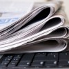 Half of Freelance Journalists Say Pay Went Up in 2011