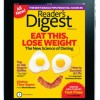 The Latest Magazine to Go Digital is… 'Reader's Digest?' Seriously?