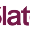Slate Axes Jack Shafer and Three Others, Cites 'Necessary,' 'Painful' Cutbacks