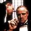 YouTube Hosts 'The Godfather' in its Entirety For a Brief, Glorious Moment