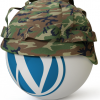 WordPress Sites Threatened By 'Zero Day' Image Utility Bug
