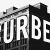Real Estate Blog Network 'Curbed' Incorporates Zillow Search Experience