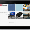 Flipboard CEO Says New Media and Other Sites Will Eventually Look More like Print