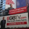 Will Glenn Beck's Dwindled Fanbase Convert to His New Online Channel?