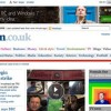 Guardian News & Media Closes Three Supplements As 'Digital First' Strategy Moves Forward