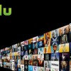 And Then There Were Three. Hulu Bidders Drop Out, Amazon Still Favored