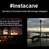 #Instacane: The Day Instagram Started Mattering For Hyperlocal News