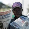 Un-Redacted WikiLeaks Files Causing Defamation Headache For The Daily News