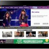 NBC Adds Full-Length Episodes to iPad App