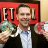 Netflix CEO Reed Hastings Takes Jab At AOL, Borders