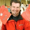 Netflix Says Sorry To Customers, Spins Off DVD Business As Qwikster