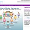Yahoo May Sell Right Media