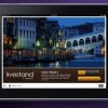 Yahoo! To Launch 'Livestand' Digital Newsstand Product In The Fall