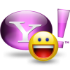 Yahoo's Jerry Yang Sends Out Memo, Hints At Sale