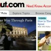 Major Editorial Cuts Made at About.com in the Wake of Falling Revenues