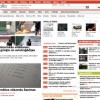Sanoma News Acquires Latvian Online News Service Apollo