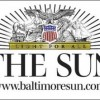 Baltimore Sun Latest Paper to Throw Up Paywall