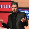 Netflix Gobbles a Third of Peak Bandwidth
