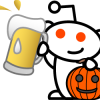 Reddit Polls Userbase About Possible Redditcon