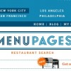 MenuPages Acquired by Seamless Web For $15M