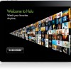 Hulu Negotiations Could Be 'Threatened' by Single Touch Patent Filing