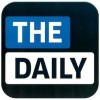 iPad-Only Mag 'The Daily' Falling Far Short of Profitability Goals