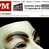 TPM Suffers DDoS Attack Following Publication of Anonymous Mugshots