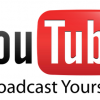 YouTube Adds 2D to 3D Conversion, Drops 15 Minute Limit For Some