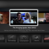 AOL HD Launches On Samsung Smart TV And Google TV