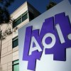 AOL CEO Armstrong Says Company Hopes to Get 10% of Revenue via Mobile in Next 18 Months