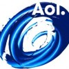 AOL Announces 15 New Original Web Series for Women, Men, Teens and Young Adults [List]